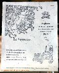 Catalogue Papeterie Artisanale  Moulin du Verger Sagittaire