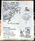 Catalogue Papeterie Artisanale  Moulin du Verger Capricorne